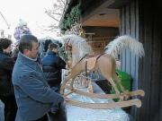 Weihnachtsmarkt Langenleiten 1