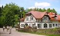 Waldgasthaus Mönchhof