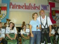 Blasmusik Stangenroth